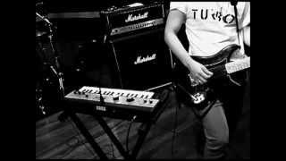 80KIDZ - STUDIO LIVE 2012 (1/3)