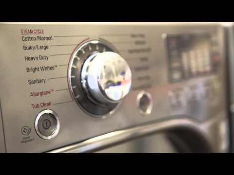 Video: Water saving tips for appliances