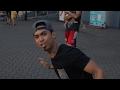 NAGWALA AKO SA SM!!! | Cong Vlogs #23