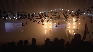 Najpiękniejszy Festiwal Świata - #PolAndRock2019
