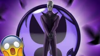 [Miraculous Ladybug Season 2 - Episode 11] Hawkmoth transformtion