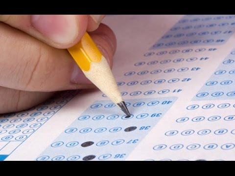 อัจฉริยะ! นร.ชั้นป.6สอบโอเน็ตได้100คะแนน