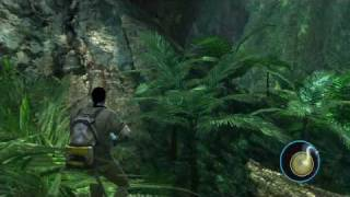 Avatar - Showroom Part 2/2 - PS3/Xbox360