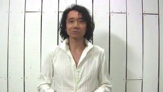 日本初演二人芝居『マ―シ―・シート』(出演:名取裕子×三木眞一郎) 日...