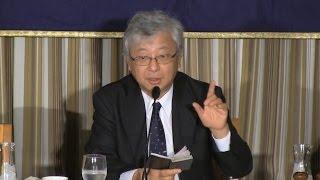 Motoshige Ito: