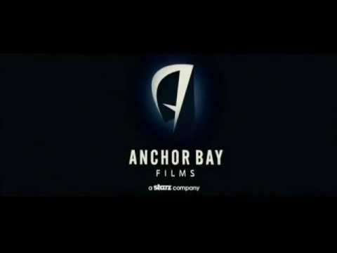 Dream Logo Combos: Anchor Bay Films / AMC Studios / Valhalla Motion Pictures streaming vf