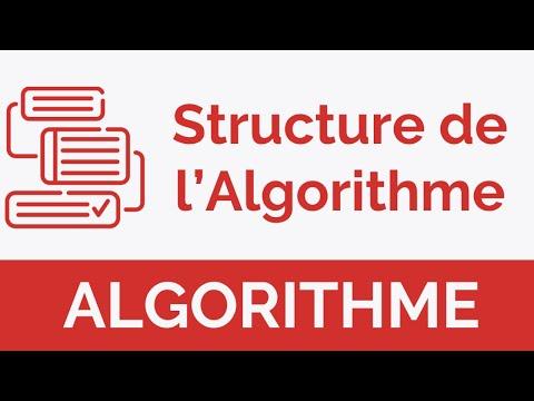 Algorithme #6 :