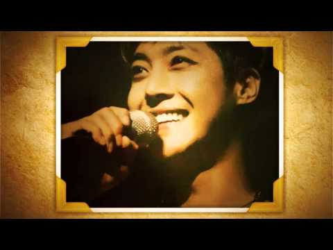 Kimi Dake Wo Kesenakute ♥♥♥KHJ♥♥♥