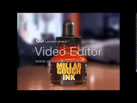 Tollin Robbins Productions/Millar Gough Ink/Warner Bros Television (2002)