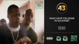 hip hop vines compilation jay z vs solange 50 hd vines
