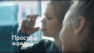 Всемирный день борьбы с диабетом: проверьте своих детей