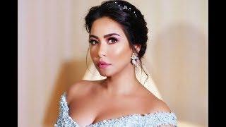 دعوى قضائية ضد شيرين عبد الوهاب وهيا الشعيبي تكشف تفاصيل عمليات التجميل التي خضعت لها