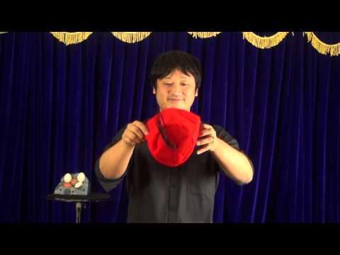 Magical Fez Hat / SEO MAGIC