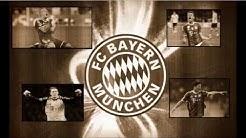 Bayern München background/wallpaper [HD]