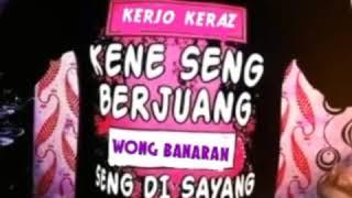 Gambar cover aku sg berjuang wong liyo sg bok sayang ambyar atiku dek