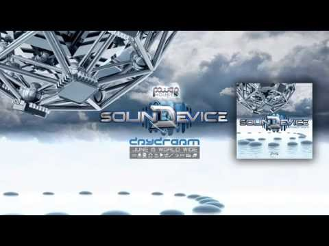 Sound Device - Daydream (pwrcd039 - Power House Records)::FULL ALBUM:: HD