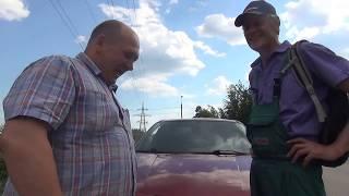 видео Регулировка карбюратора ВАЗ 2105: важные моменты