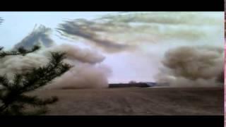 Война Украина и Россия 2015 клип