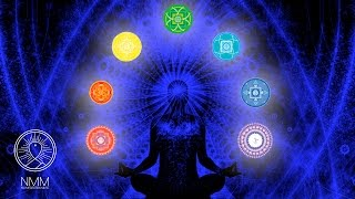 Aura Cleansing Meditation: this is a meditation that you can do whe...