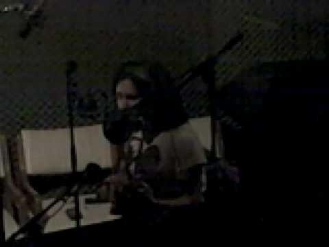 sweetafton23 in the studio - sweetafton23 in the studio