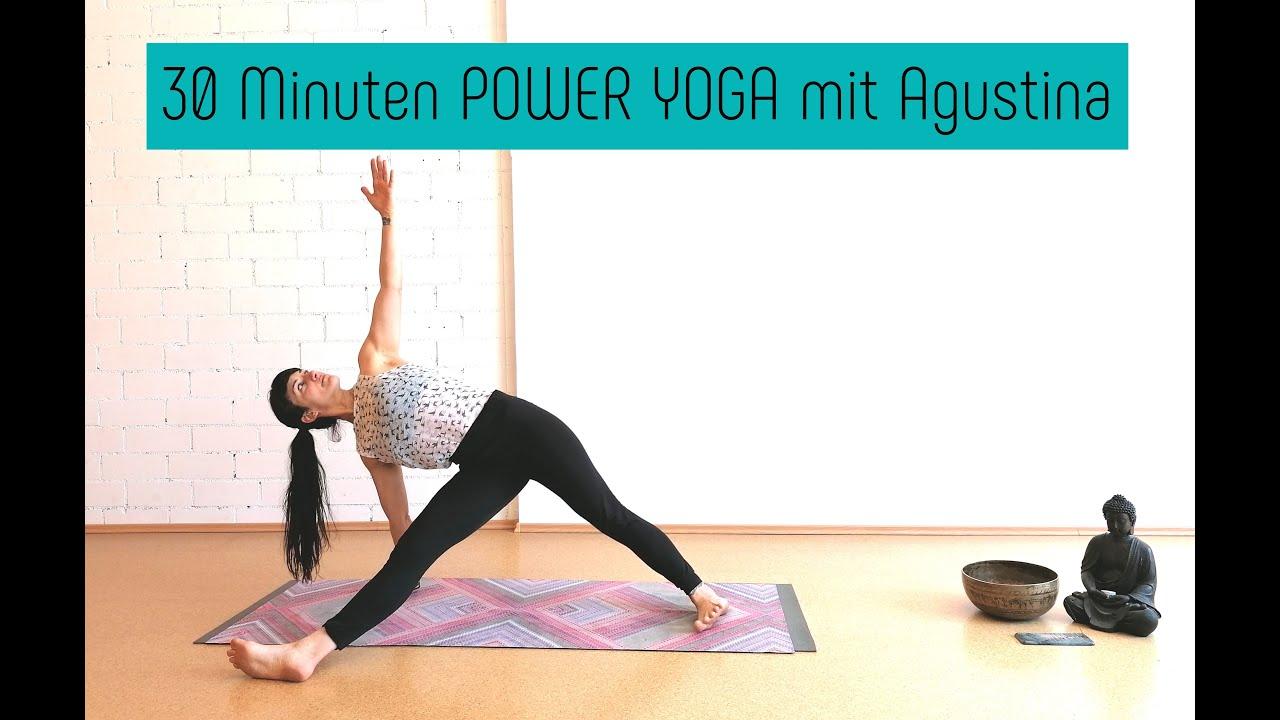 Home • Yoga Raum