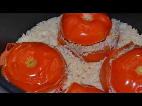 tomates-farcies-style-weight-watchers-cookeo