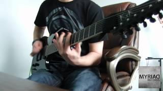 Bleeding Skies - PT.II Yuno Playthrough