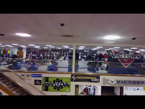 Xtreme Machines - New and Used ATVs, Motorcycles, PWC and