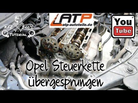 Opel Corsa 1.2T Elegance (2021) Quick Review