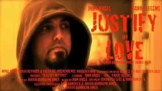 """Justify My Love"" The M.E. ft. John Angel - (Full Version)"