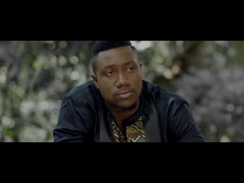 Numerica - No Way feat. DAPHNÉ  (Official Video)