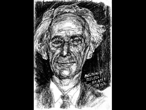The Analysis of Mind by Bertrand RUSSELL | FULL Unabridged AudioBook