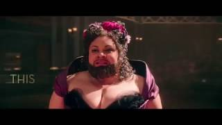 This Is Me - Perry Twins Remix by Keala Settle