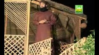 Halima mano nal rakh la Mehfil e naat 19 March 2011 - YouTube_mpeg4.mp4