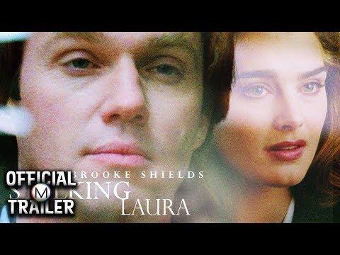 STALKING LAURA (1993) | Official Trailer | 4K