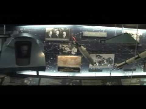 Morehead Planetarium and Science Center - Best Science ...