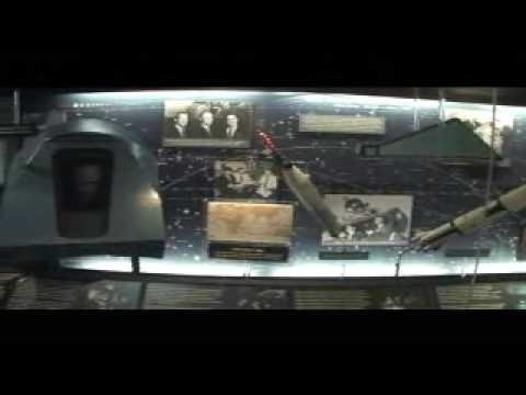 Morehead Planetarium and Science Center - Best Science ...