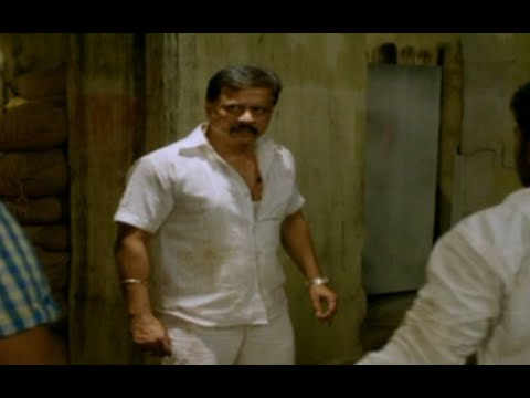 Thumbnail: Vajram Full movie Climax