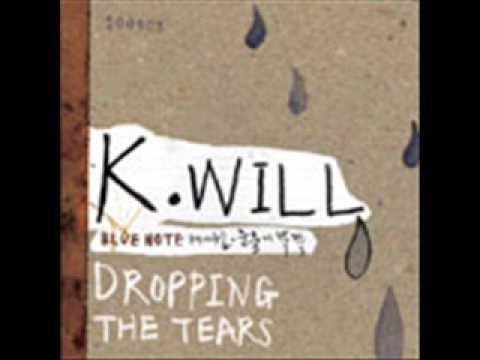 케이윌 (K.Will) - 러브119 (Feat. MC몽)