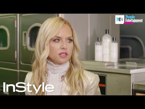 This Is the Moment Rachel Zoe Knew She'd Made It as a Fashion Designer | InStyle