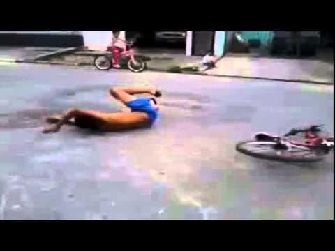 Bewafa Bycele Very Funny Video.mp4