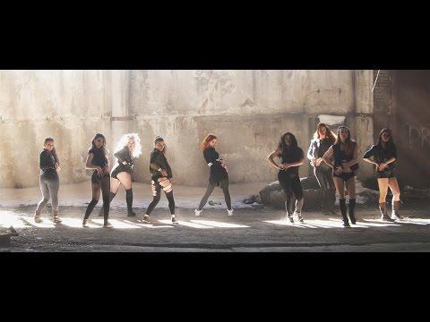 Dancehall клип | Томскиз YouTube · С высокой четкостью · Длительность: 2 мин34 с  · Просмотров: 152 · отправлено: 14-4-2017 · кем отправлено: Render Videostudio