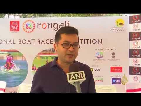 هذا الصباح- رونغالي.. مهرجان للتراث المحلي شرق الهند  - نشر قبل 30 دقيقة