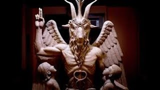MIRROR: Satans Tools are all being deployed NOW #5G #NANOTECH