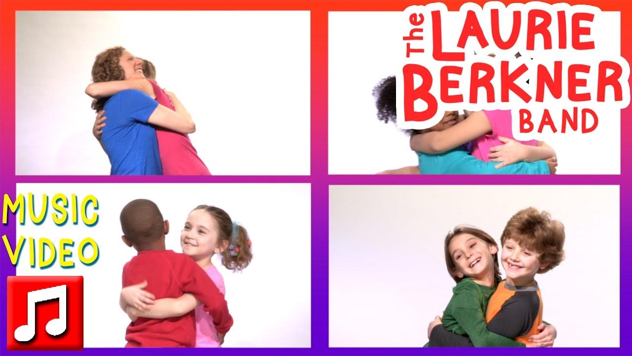 b9081850b Best Kids Songs -