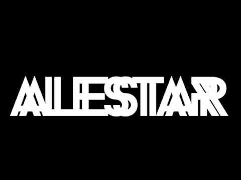 Ale Star - Get Physical Music - (La Quinta Bar ZonaObs OCT2016)