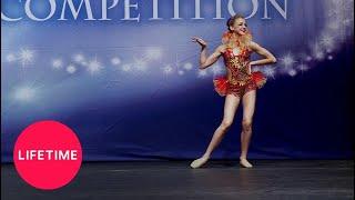 Dance Moms: Chloe