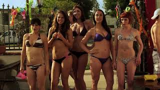 Bikini Spring Break - Original Trailer by Film&Clips