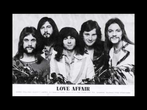 Everlasting Love   LOVE AFFAIR