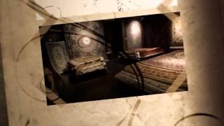 Махди персидские ковры(, 2015-01-28T12:31:14.000Z)